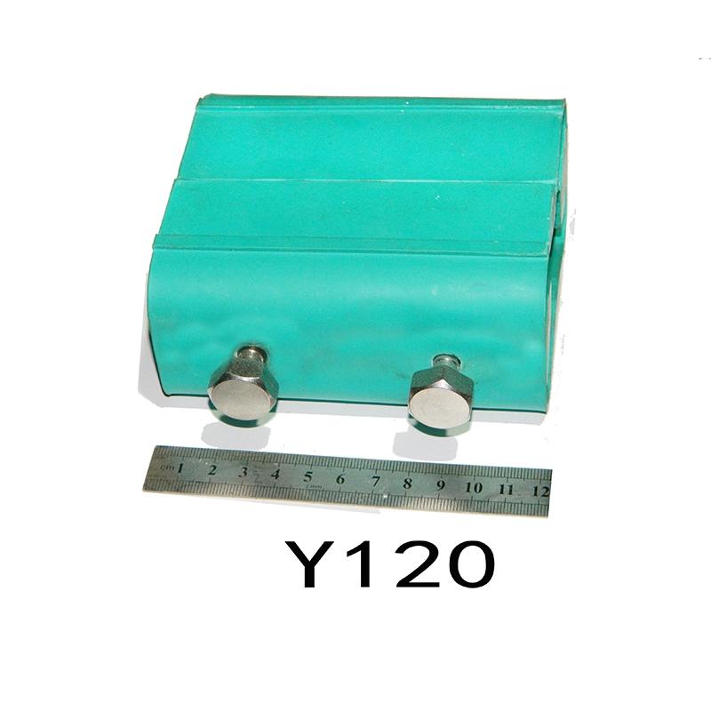 电缆密封模块 Y120