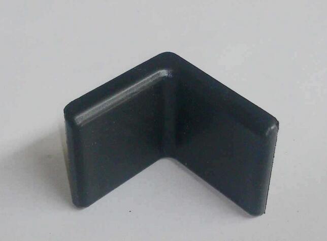 苏州橡胶制品