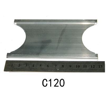 电缆密封模块 隔板 C120