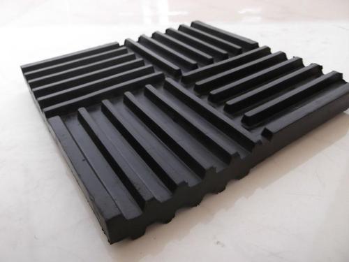 橡胶制品厂家涉及的相关领域