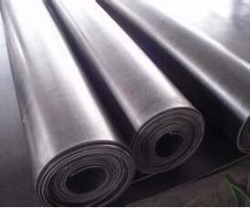 橡胶制品厂家应用与技术进展